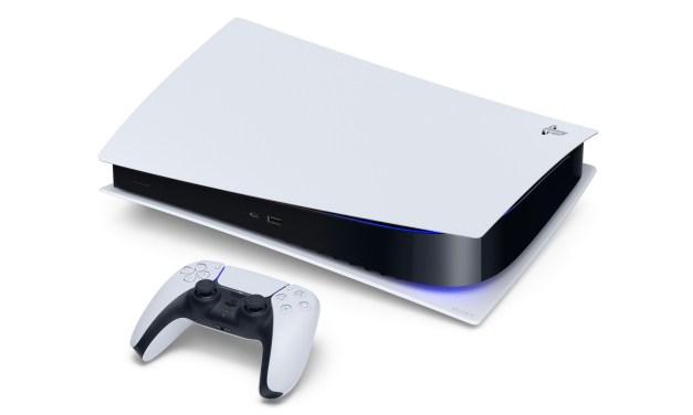 10 millions de PlayStation 5 vendues dans le monde