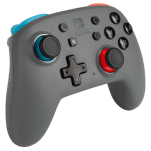 PowerA-Nintendo-Switch-Nano-Enhanced-Wireless-Controller-003