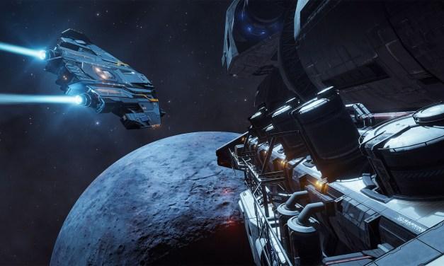 Une seconde vague de jeux pour Février dans le Xbox Game Pass