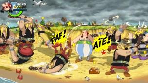 Asterix-et-Obelix-Baffez-les-Tous-003