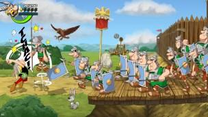 Asterix-et-Obelix-Baffez-les-Tous-004