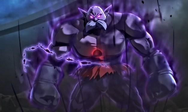 Un trailer pour le Legendary Pack 1 de Dragon Ball Xenoverse 2