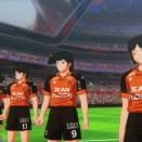 Ligue-1-Uber-Eats-Captain-Tsubasa-Rise-of-New-Champions-003