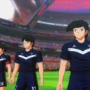 Ligue-1-Uber-Eats-Captain-Tsubasa-Rise-of-New-Champions-011