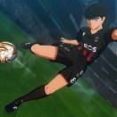 Ligue-1-Uber-Eats-Captain-Tsubasa-Rise-of-New-Champions-023