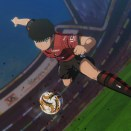 Ligue-1-Uber-Eats-Captain-Tsubasa-Rise-of-New-Champions-046