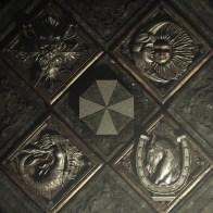 Resident-Evil-Village-001