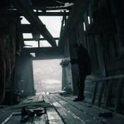 Resident-Evil-Village-010