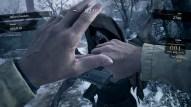 Resident-Evil-Village-Mercenaries-007