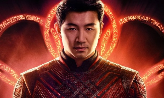 Marvel dévoile une première bande annonce pour Shang-Chi et la Légende des Dix Anneaux