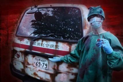 Japon-ambulance-hantee-Tokyo-003