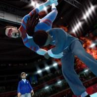Jeux-Olympiques-Tokyo-2020-009