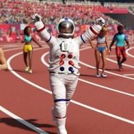 Jeux-Olympiques-Tokyo-2020-017