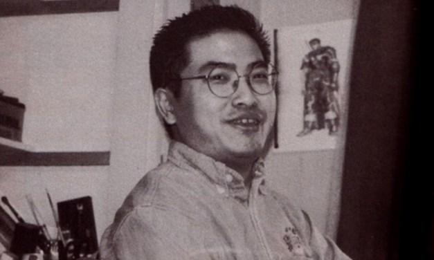 Japon: Disparition de Kentaro Miura, l'auteur de Berserk