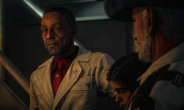 Far Cry 6: Un nouveau trailer et le season pass dévoilé