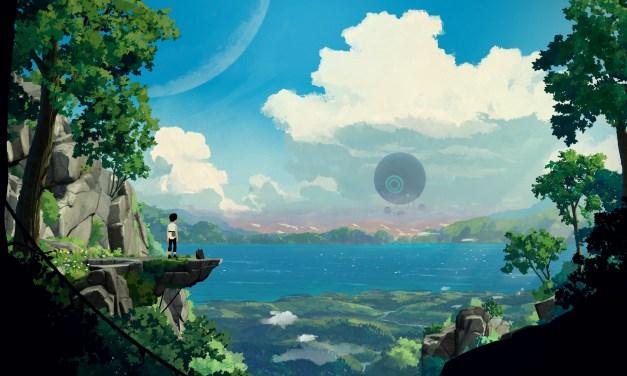 Planet of Lana annoncé sur Xbox Series X|S et Xbox One