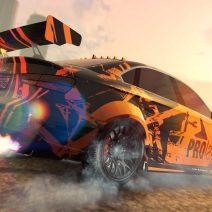 GTA-Online-Los-Santos-Tuners-014