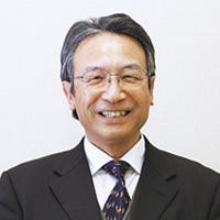 山田 英吉(やまだえいきち)