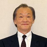 畠山 佳幸(はたけやま よしゆき) 教授