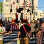 DSC_0403(夏まつり 子ども盆踊り) (1)