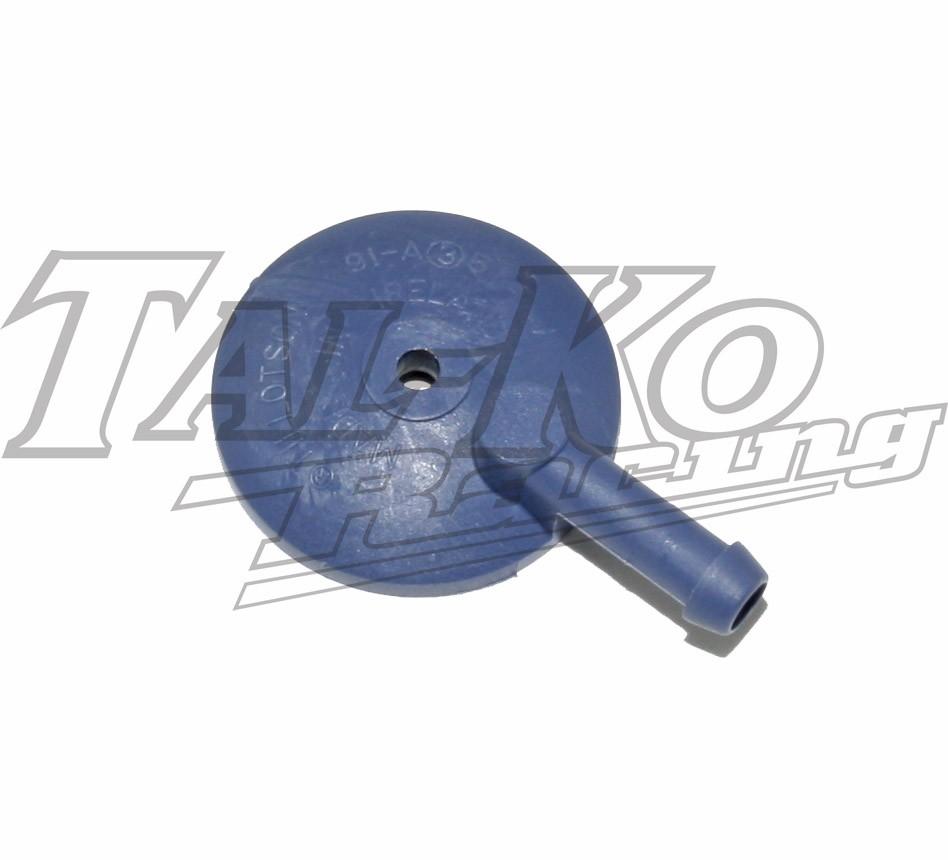 medium resolution of tillotson carb filter cover