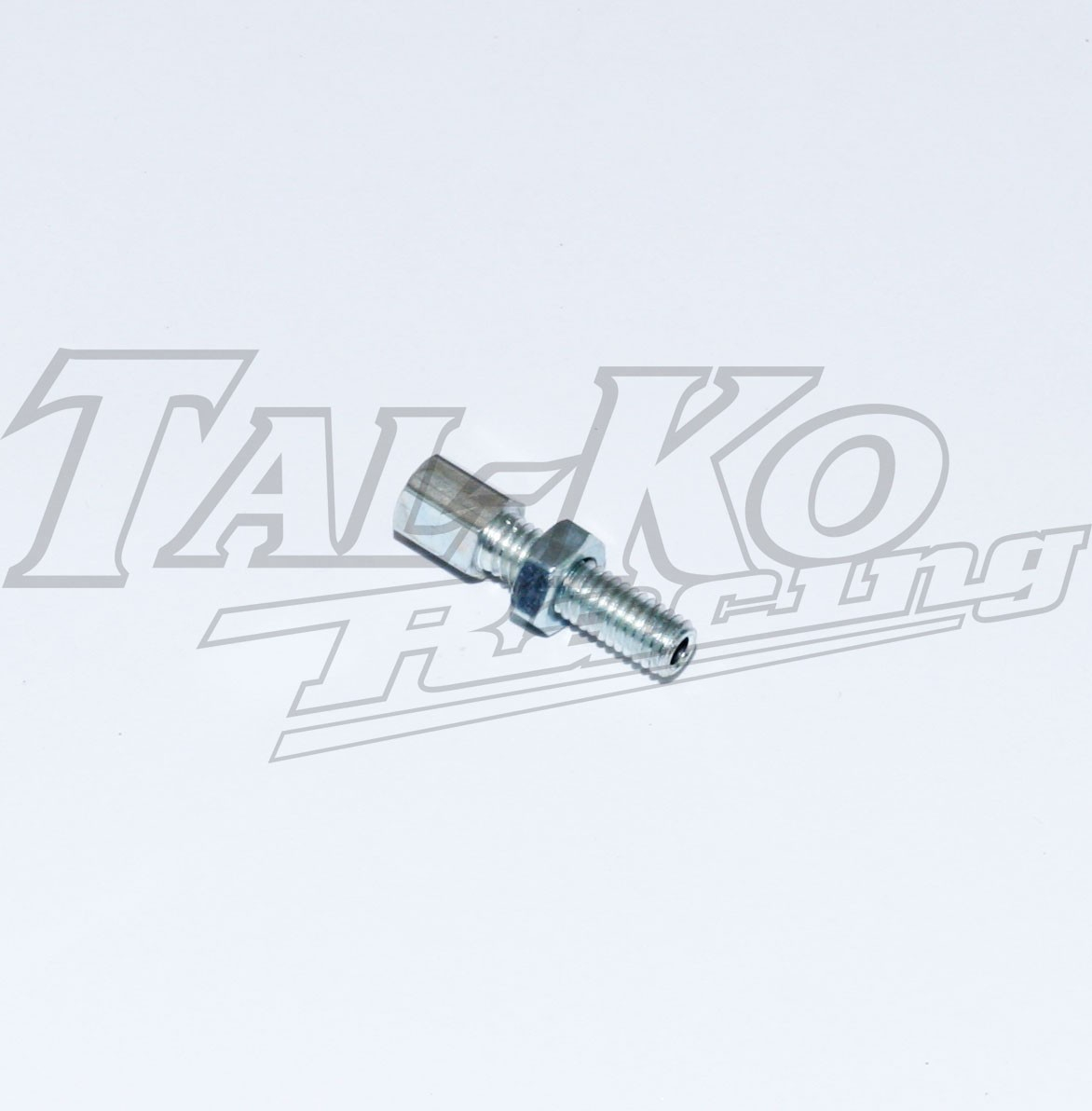 Cable Adjuster M6 For Throttle Outer Cable