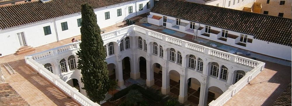 Foto museo