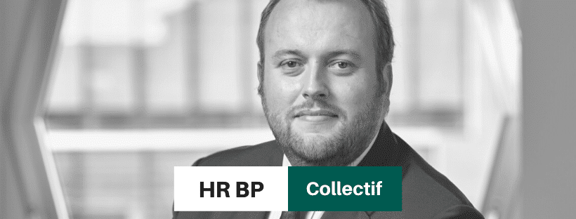 HR BP Collectif