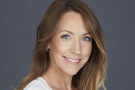 Anna Bennich Karlstedt - Psykolog och föreläsare om psykosocial arbetsmiljö