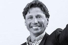 Boka Entreprenörskap föreläsare