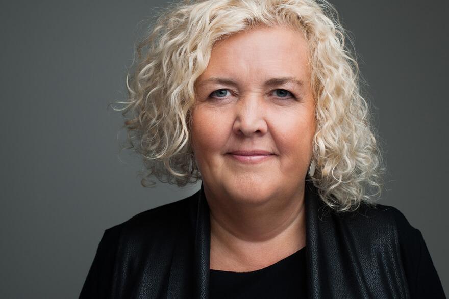 Mia Hultman Föreläsning | Föreläsare