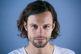 Gustaf Josefsson Tadaa - Föreläsare om effektivisering