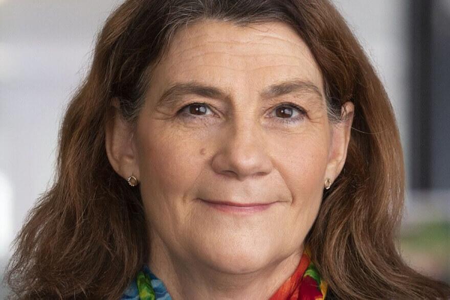 Marie Hallander Larsson - Föreläsning | Föreläsare