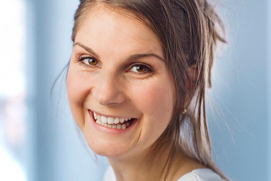 Emma Pihl - Föreläsning - Föreläsare