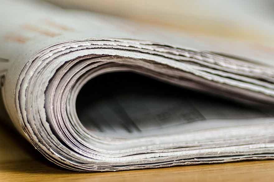 Till sidan nyheter