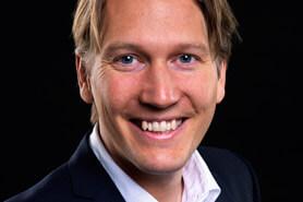 Per Lange - Inspirationsföreläsningar och utbildningar i försäljning