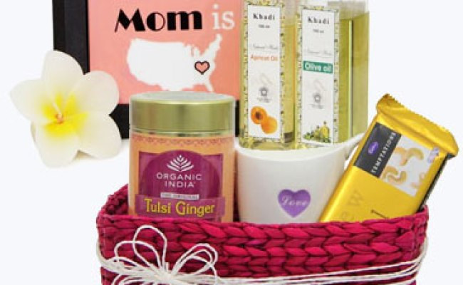 Exclusive Mother S Day 2017 Gifts To India Online Gifts
