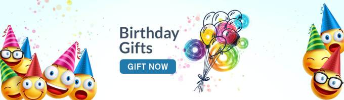 Send Gifts To India Online Same Day Delivery