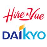 daikyo-hirevue