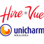 unicharm-hirevue