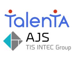 talenta-AJS-eye