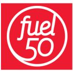 Fuel50-eye