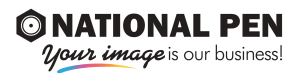 National Pen Logo - Talentcloudm.com