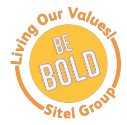 Be-bold-sitel-talentcloumd.com