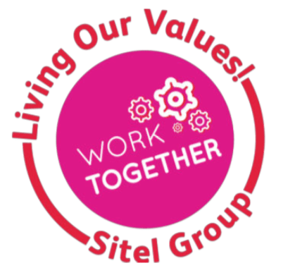 Work-together-sitel-talentcloumd.com