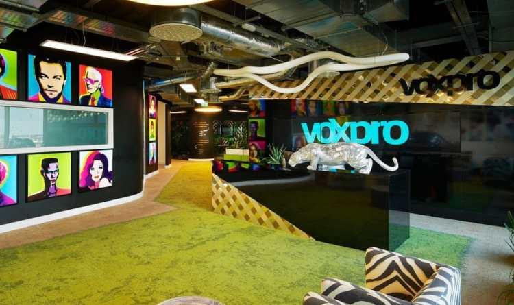 voxpro interior talentcloudm.com
