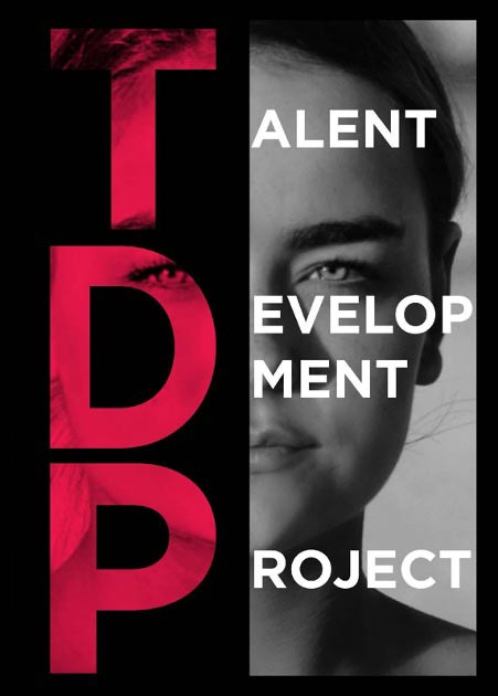TDP Diploma Program