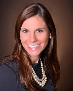 About Us | Kelly E. DeLucia, MBA SPHR
