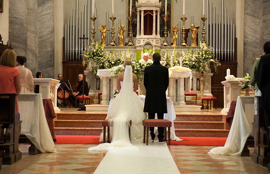 heiraten kanarische inseln Heiraten Gran Canaria Teneriffa Lanzarote
