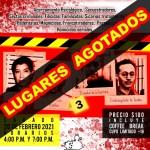 Asesinos-Psicopatas-Mexicanos-LUGARES (Large)